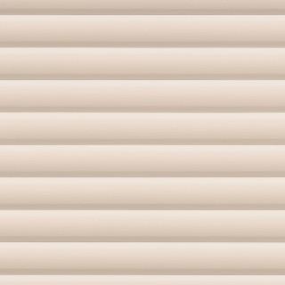 (7055) Delicate Vanilla