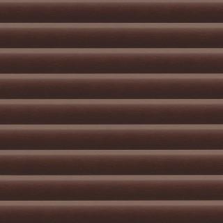 (7061) Wenge Wood