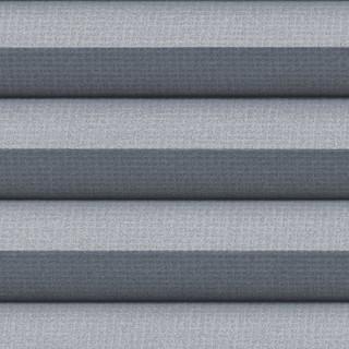 (1163) Grey