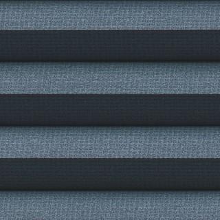 (1164) Grey Melange