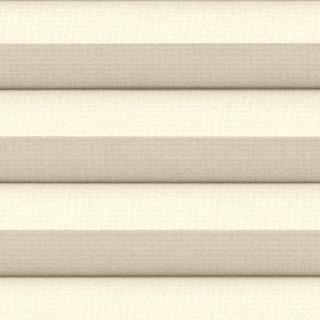 (1166) Ivory
