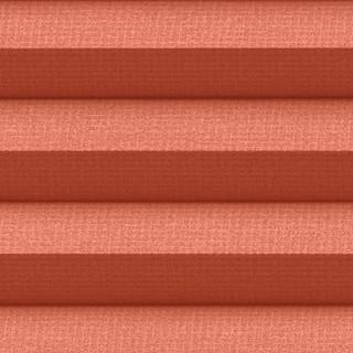 (1167) Orange