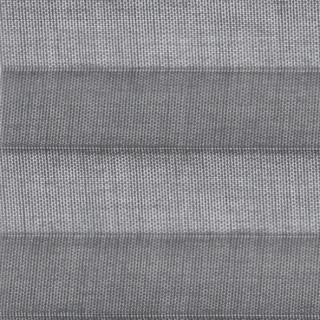 (1282) Dark Grey