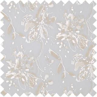 Villa Nova Gracia Fabric V3363/01