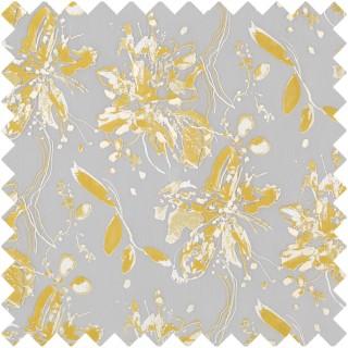 Villa Nova Gracia Fabric V3363/03