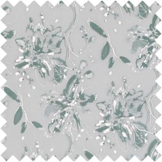 Villa Nova Gracia Fabric V3363/04