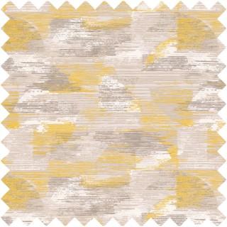 Villa Nova Hockley Fabric V3367/01