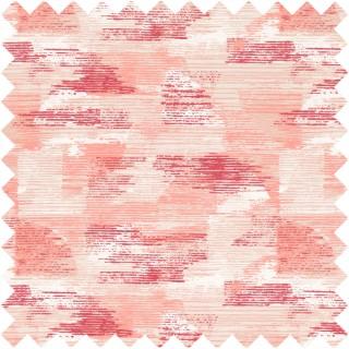 Villa Nova Hockley Fabric V3367/02