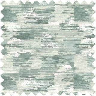 Villa Nova Hockley Fabric V3367/03