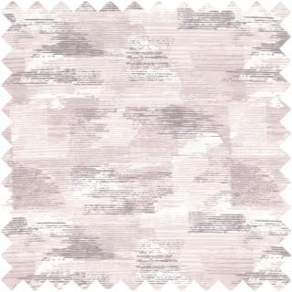 Villa Nova Hockley Fabric V3367/04