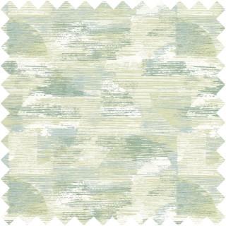 Villa Nova Hockley Fabric V3367/05