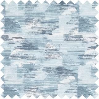 Villa Nova Hockley Fabric V3367/06