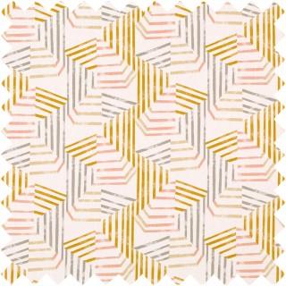 Villa Nova Taos Fabric V3366/01