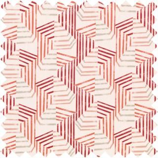 Villa Nova Taos Fabric V3366/02
