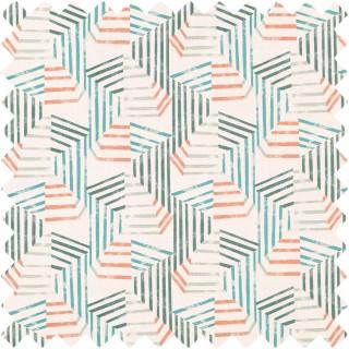 Villa Nova Taos Fabric V3366/03