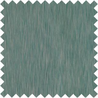 Villa Nova Wynwood Fabric V3362/03