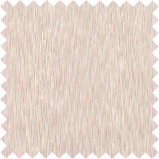 Villa Nova Wynwood Fabric V3362/05
