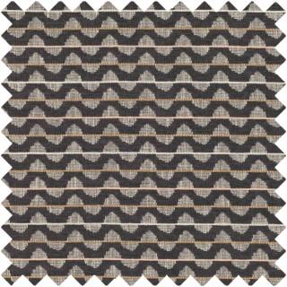 Villa Nova Fitzroy Fabric V3361/01