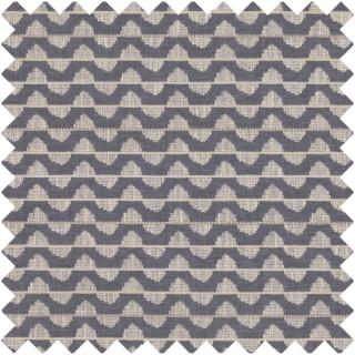 Villa Nova Fitzroy Fabric V3361/02