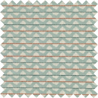 Villa Nova Fitzroy Fabric V3361/03