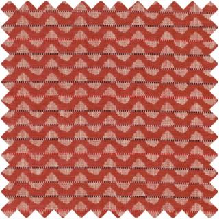 Villa Nova Fitzroy Fabric V3361/04