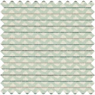 Villa Nova Fitzroy Fabric V3361/06