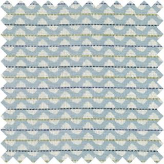 Villa Nova Fitzroy Fabric V3361/08