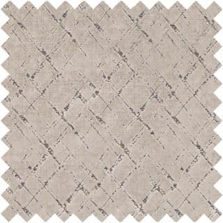 Villa Nova Ives Fabric V3359/01