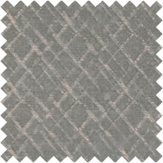 Villa Nova Ives Fabric V3359/02