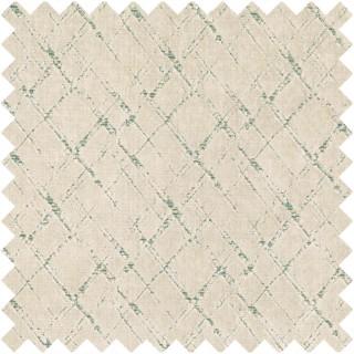 Villa Nova Ives Fabric V3359/06