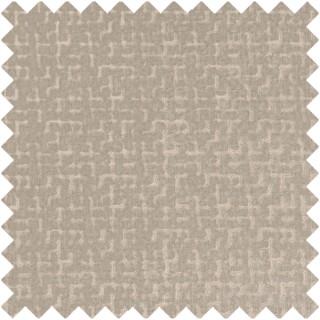 Villa Nova Riom Fabric V3360/01