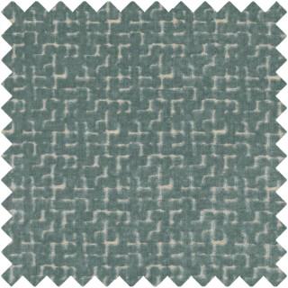 Villa Nova Riom Fabric V3360/04