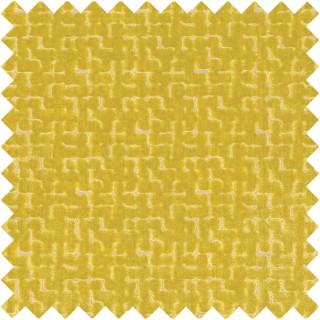 Villa Nova Riom Fabric V3360/09