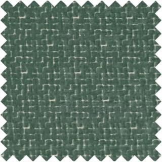 Villa Nova Riom Fabric V3360/10
