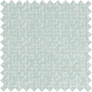 Villa Nova Riom Fabric V3360/12