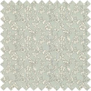 Villa Nova Aylin Fabric V3262/01
