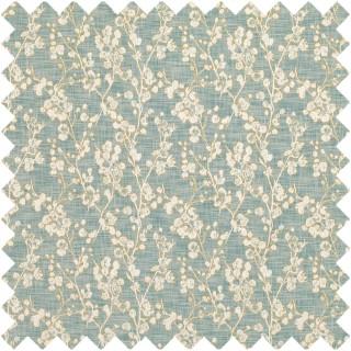 Villa Nova Aylin Fabric V3262/07