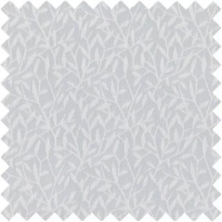 Villa Nova Erin Fabric V3263/11