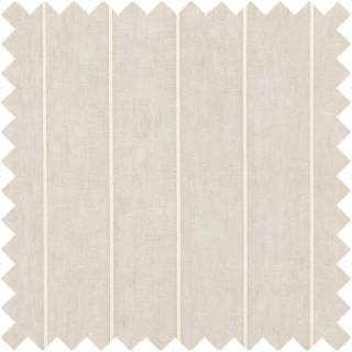 Villa Nova Benin Fabric V3202/04