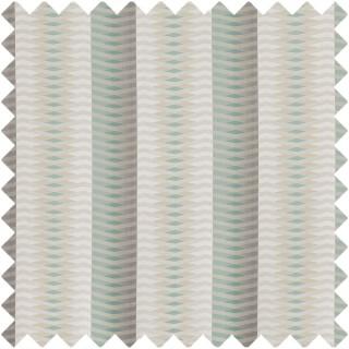 Villa Nova Cabello Fabric V3205/02