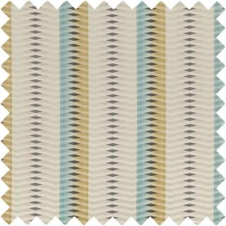 Villa Nova Cabello Fabric V3205/04