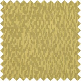 Villa Nova Quito Fabric V3201/09