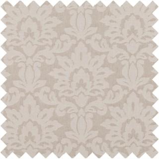 Villa Nova Camberley Fabric V3091/04