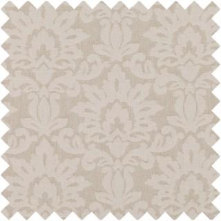 Villa Nova Camberley Fabric V3091/06