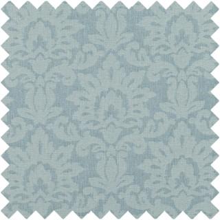 Villa Nova Camberley Fabric V3091/12