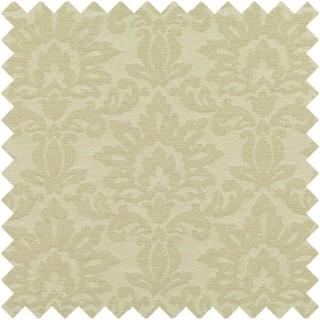 Villa Nova Camberley Fabric V3091/13
