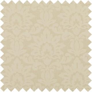 Villa Nova Camberley Fabric V3091/14