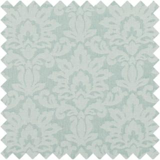 Villa Nova Camberley Fabric V3091/15