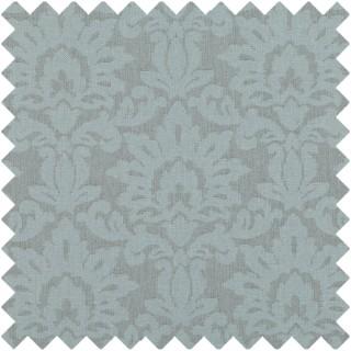 Villa Nova Camberley Fabric V3091/16