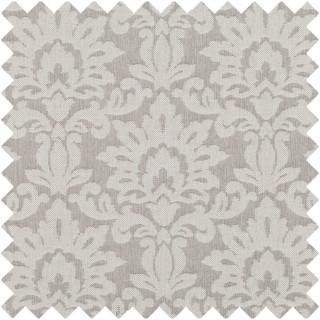 Villa Nova Camberley Fabric V3091/19